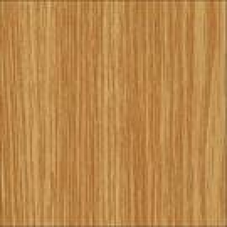 Holzboden 19mm 100x40cm Eiche-hell